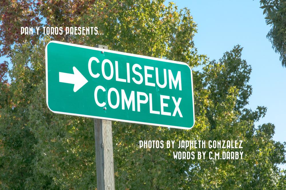 Coliseum Complex.jpg