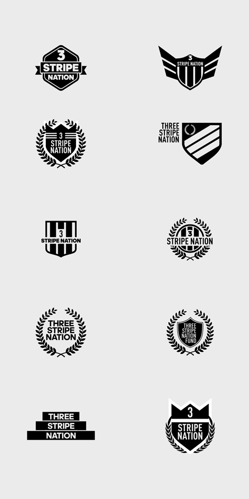 greg_parra_adidas_three_stripe_nation_1411.jpg