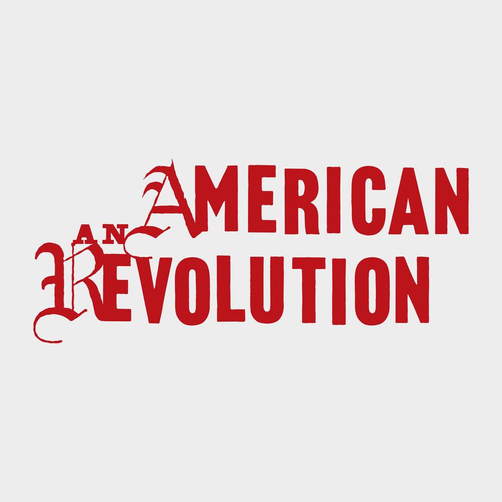 Chevrolet / American Revolution