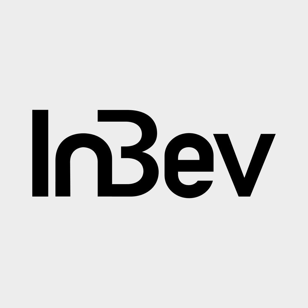 InBev