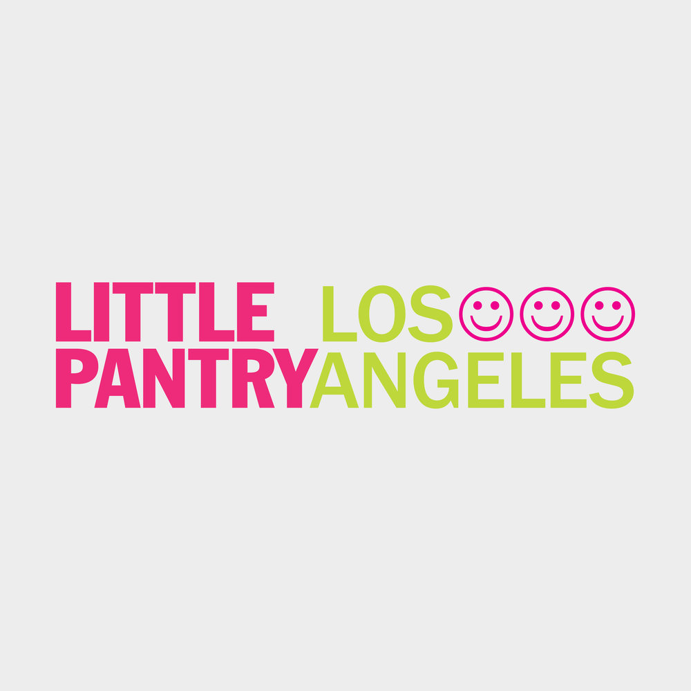 Little Pantry LA