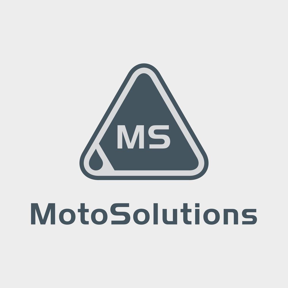 MotoSolutions