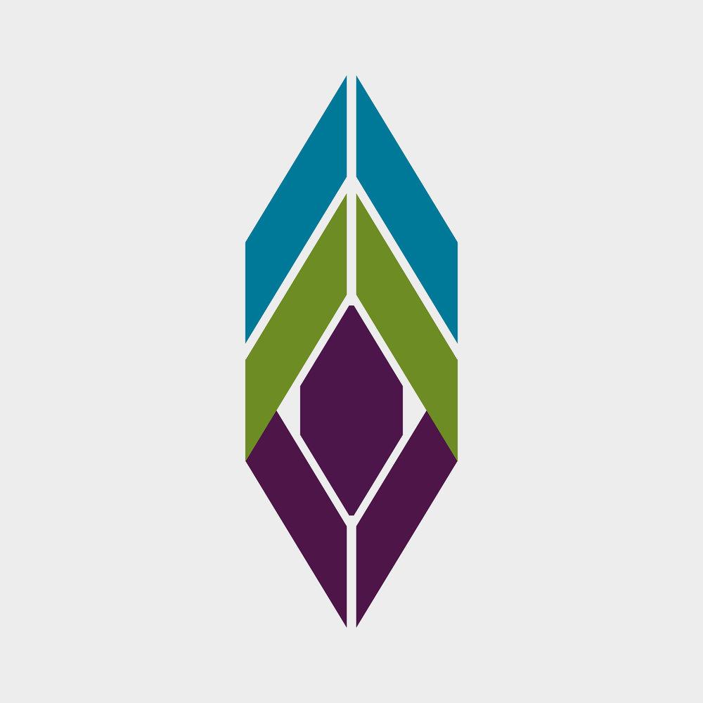 Portland State University / Provost
