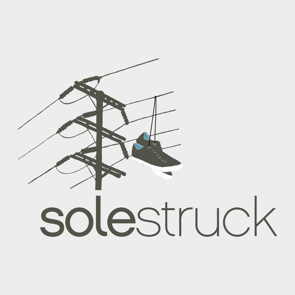 Solestruck
