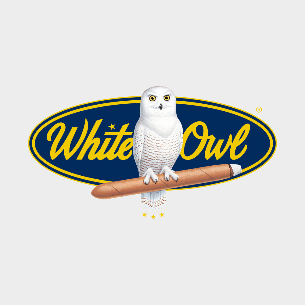 Swedish Match / White Owl