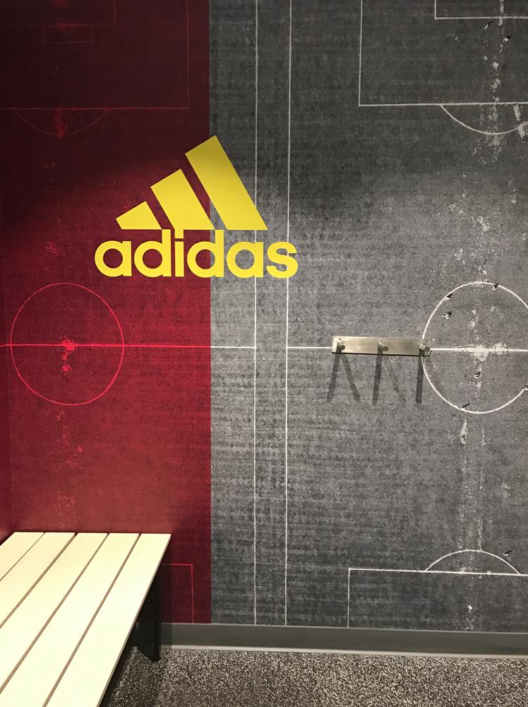 greg_parra_adidas_retail_graphics_8.jpg