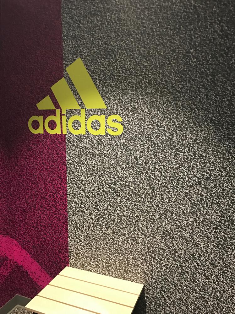greg_parra_adidas_retail_graphics_10.jpg