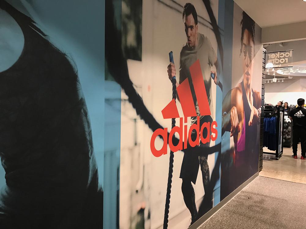greg_parra_adidas_retail_graphics_13.jpg