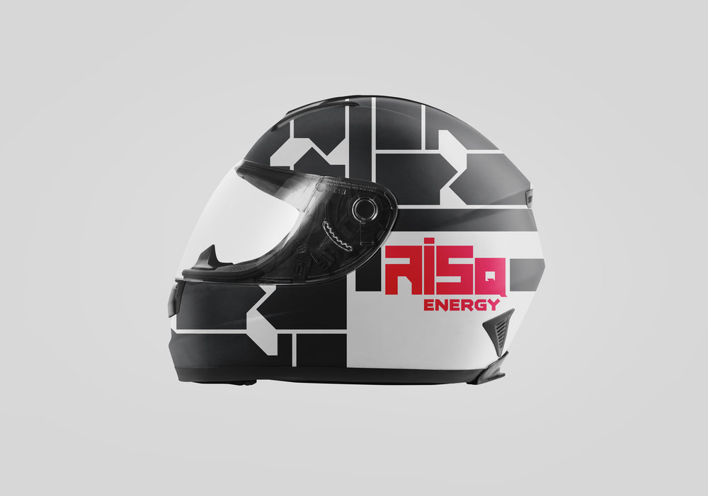 RISQ-MotorcycleHelmet_Arsenal.jpg