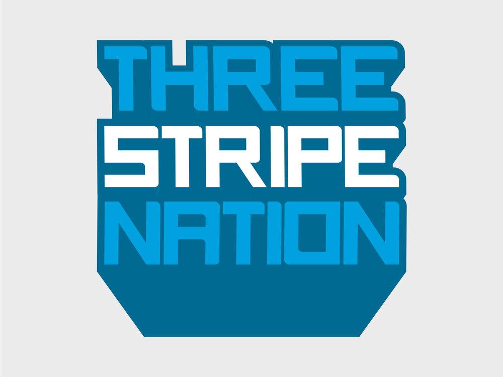 greg_parra_adidas_three_stripe_nation_147.jpg