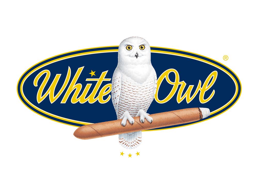 greg_parra_swedish_match_white_owl_18.jpg
