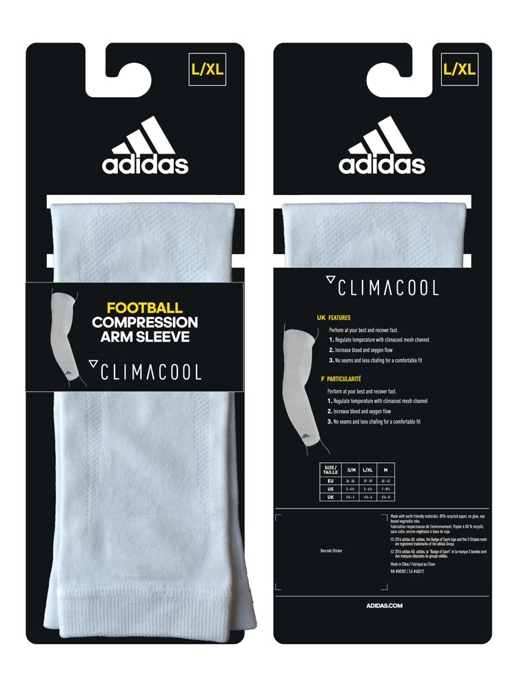 greg_parra_adidas_football_1_15.jpg