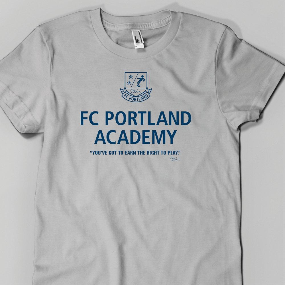 greg_parra_fc_portland_academy_10.jpg