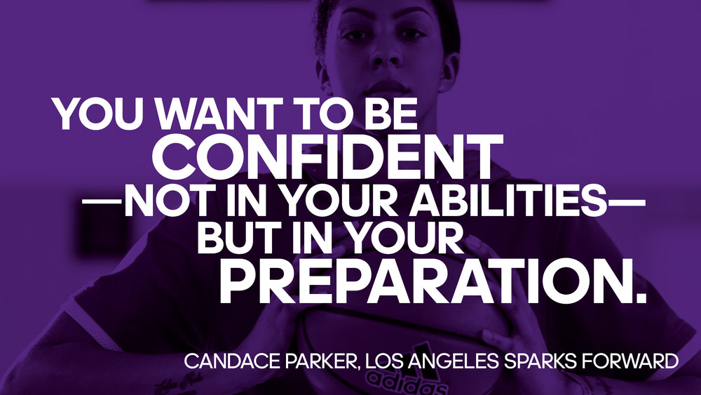 Candace_Parker_3x3_Quote_2.jpg