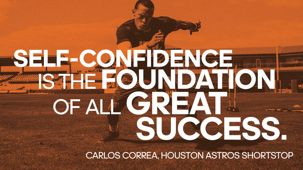 Carlos_Correa_3x3_Quote_1.jpg