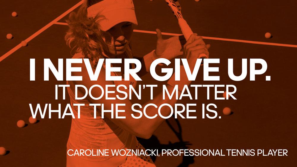 Caroline_Wozniacki_3x3_Quote_2.jpg