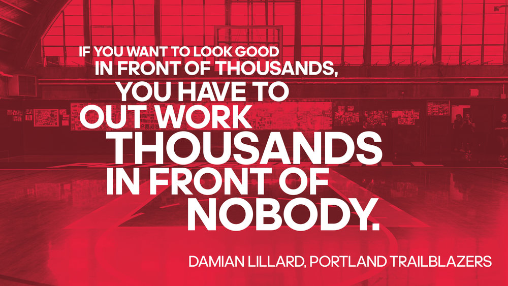 Damian_Lillard_3x3_Quote_2.jpg