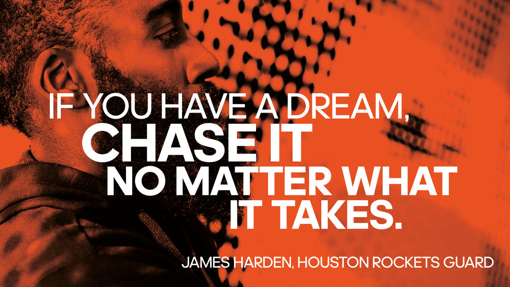 James_Harden_3x3_Quote_1.jpg