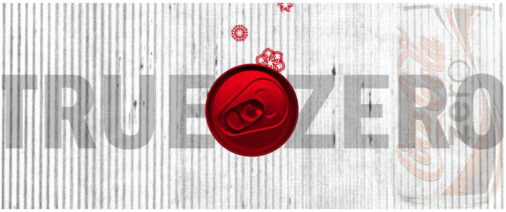 CCZ-TrueZero.jpg
