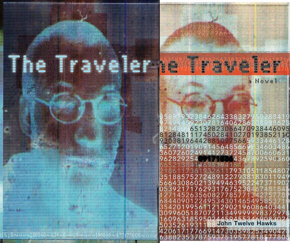 TheTravelerSlipcase.jpg