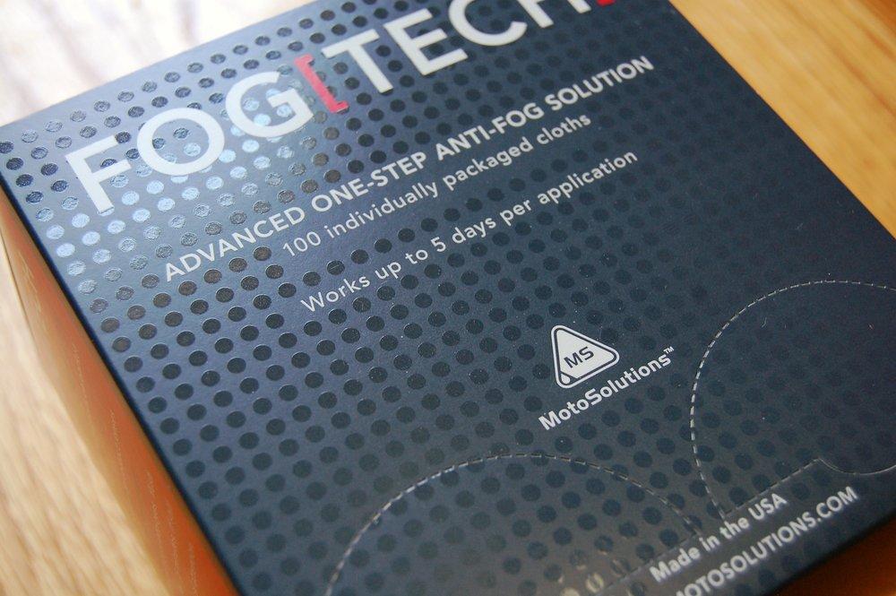MotoS-Big Box 1.jpg