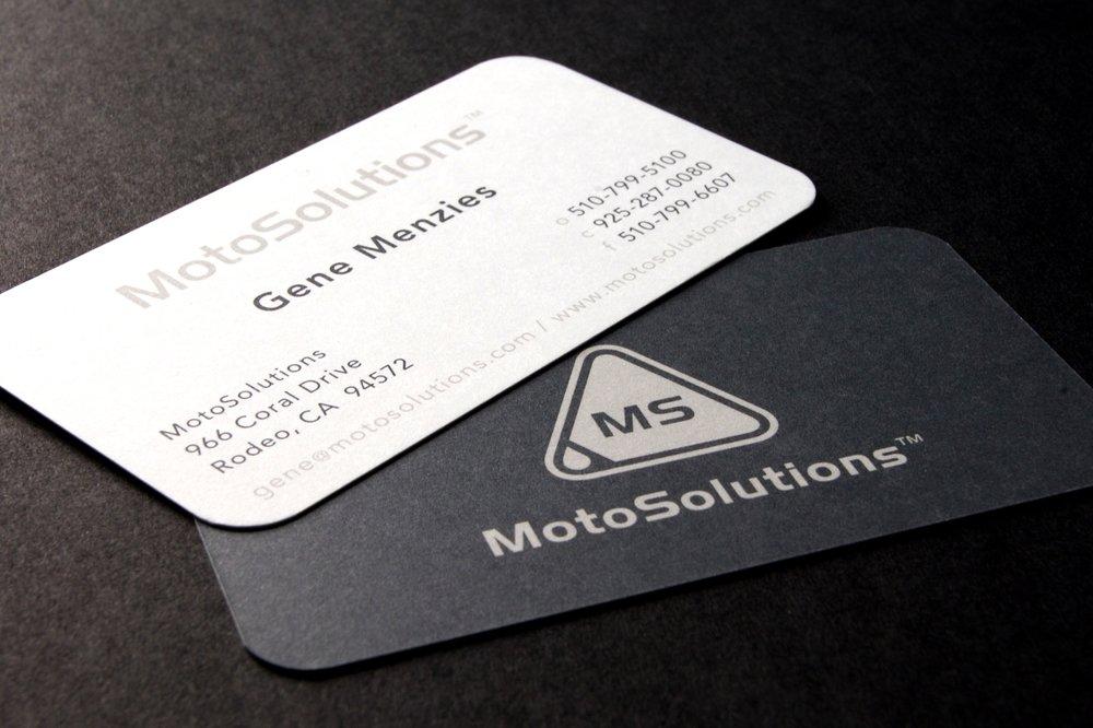 MotoSolutionsBusCard.jpg