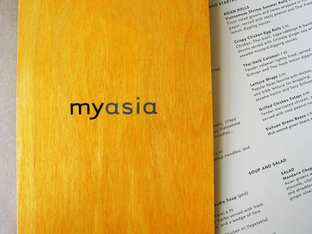 Myasia-Detail2.jpg