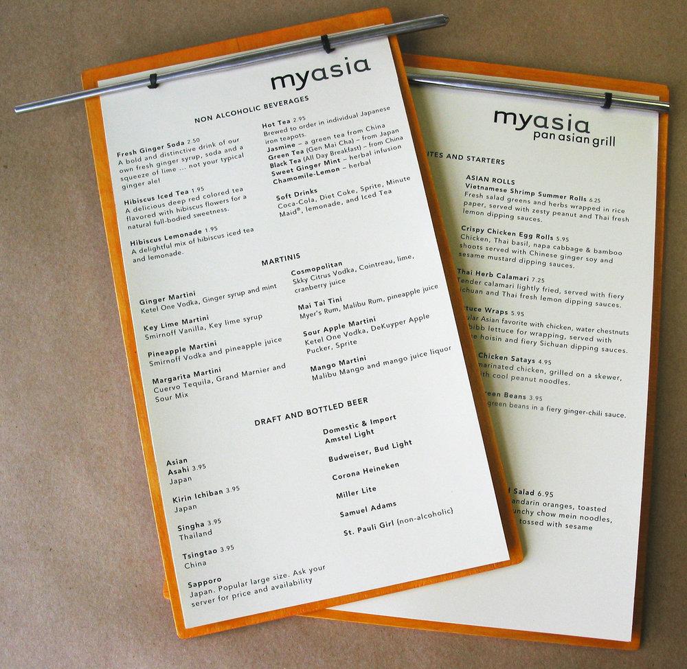 Myasia-Menus1.jpg