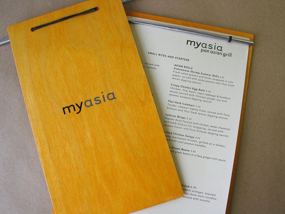 Myasia-Menus2.jpg
