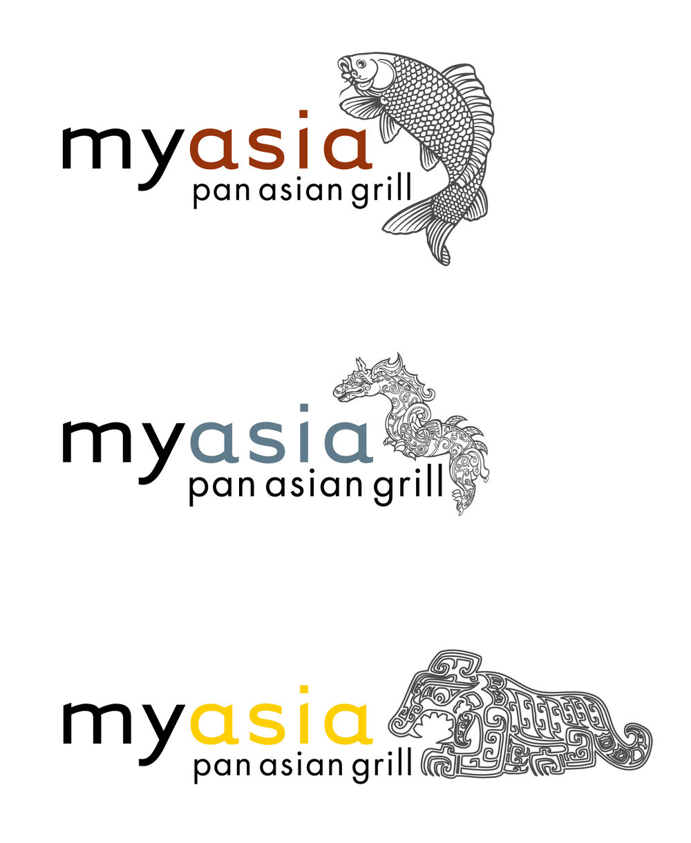 MyasiaLogos1b.jpg