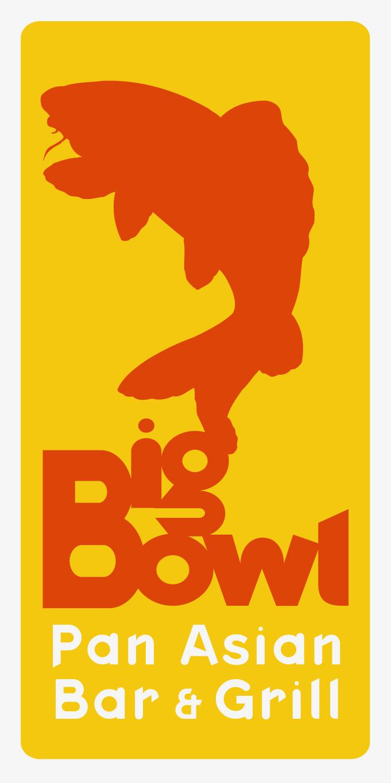 BigBowlLogo.jpg