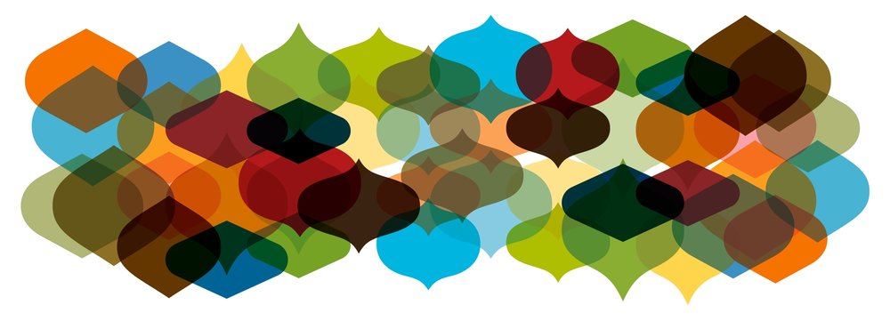 Frog Pond Pattern.jpg