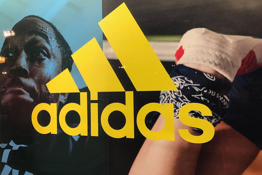greg_parra_adidas_retail_1.jpg