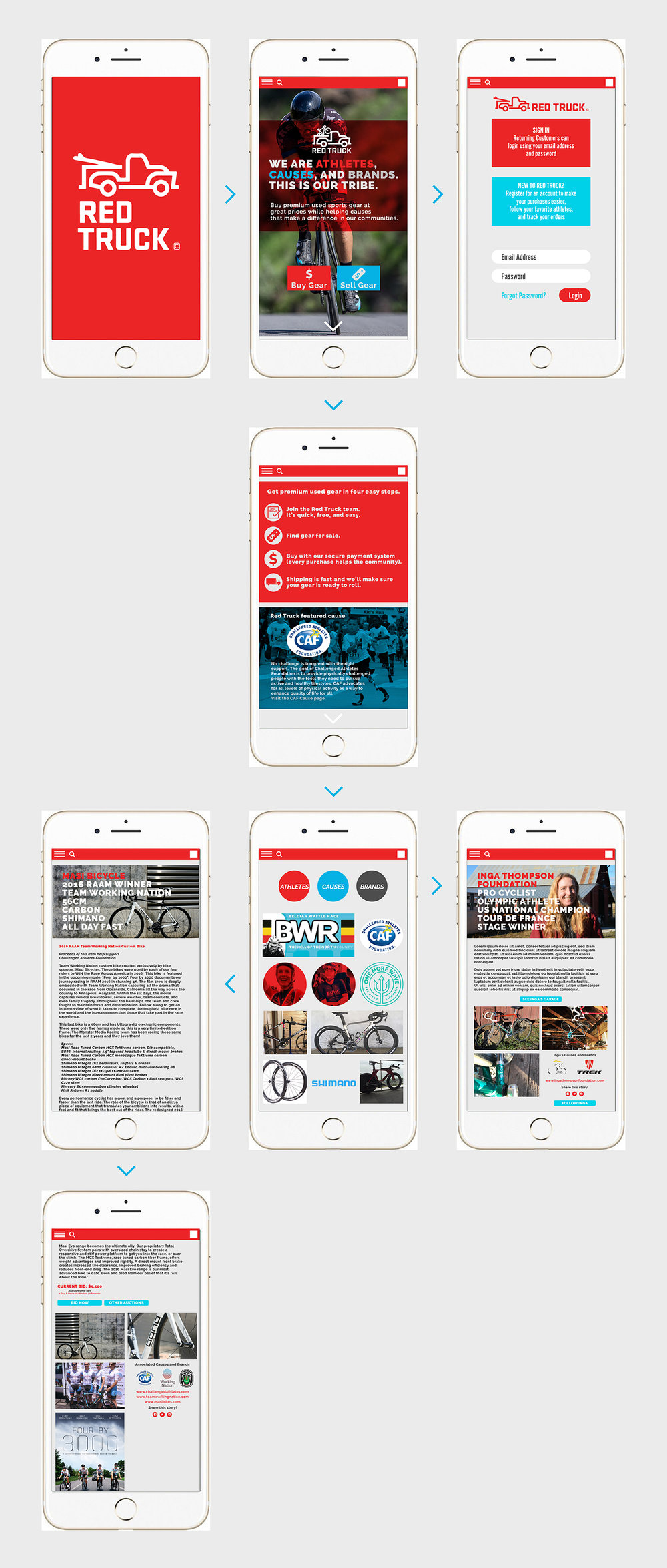 Red Truck-Website Redesign-Mobile.jpg