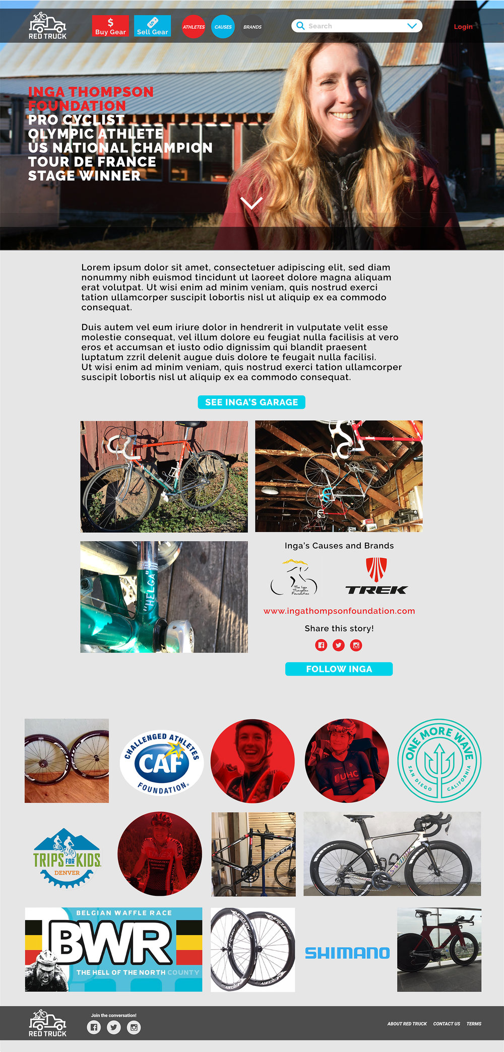 Red Truck-Website Redesign-Athlete.jpg