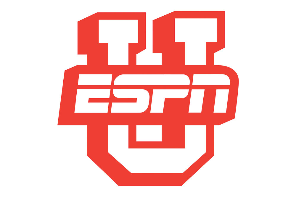 ESPN University Sports Television
