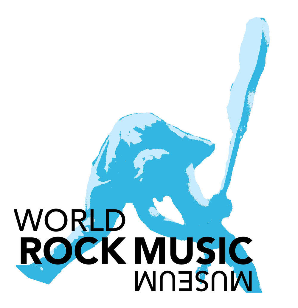 World Rock Music Museum for Experience Music Project