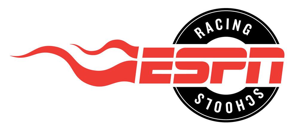 Russel Racing Schools for ESPN