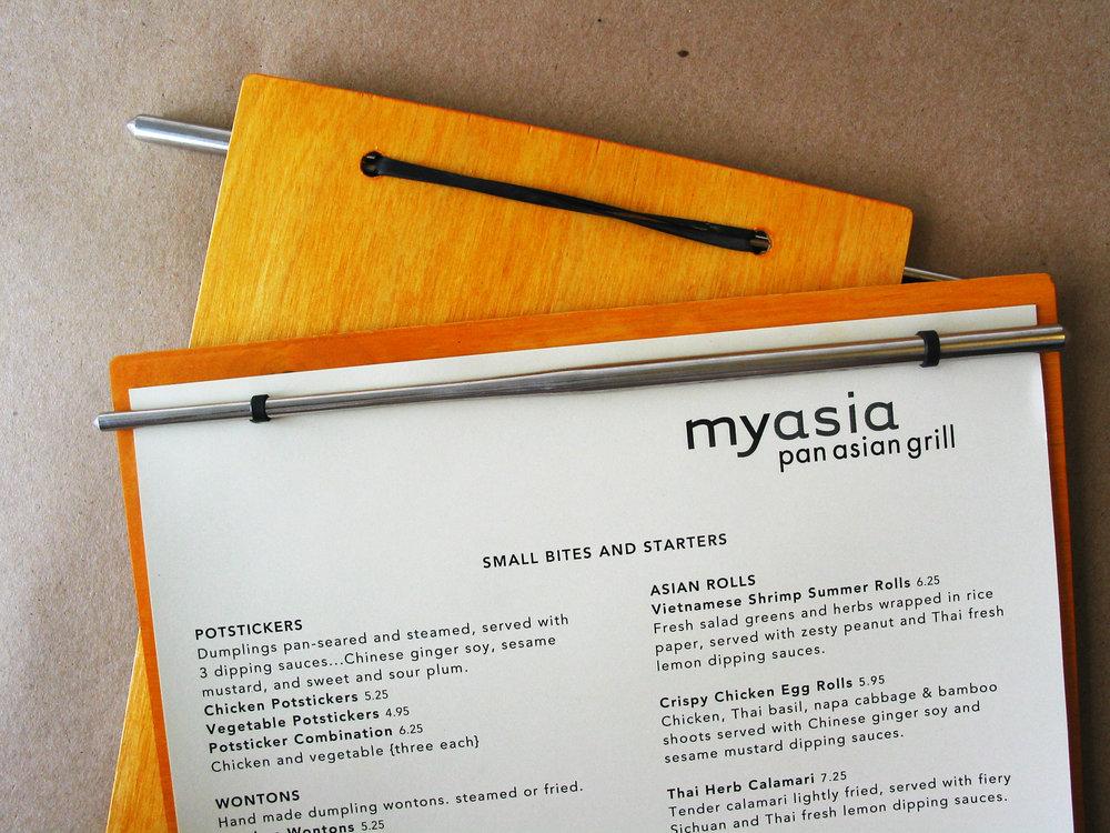 Myasia-Detail.jpg