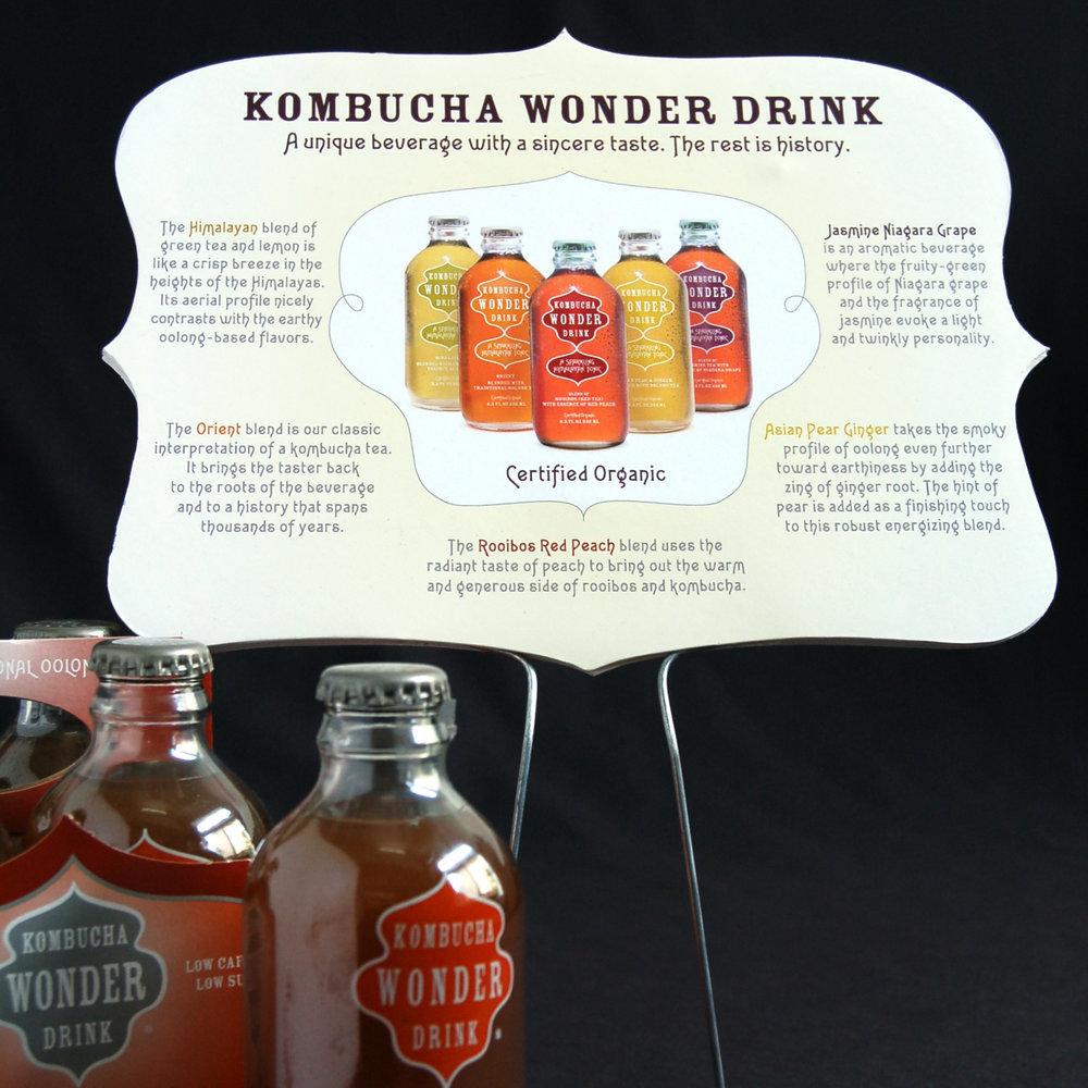 greg_parra_parrapdx_kombucha_wonder_drink_2.jpg
