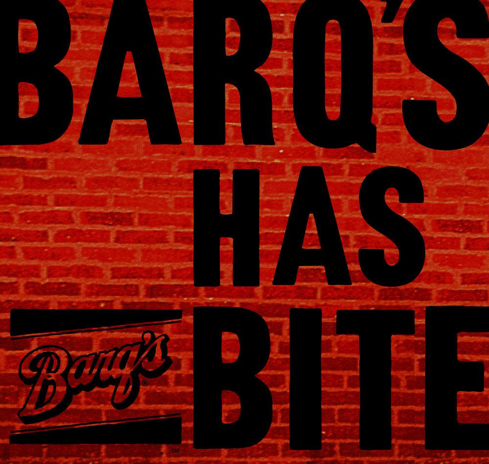Barq'sBrickAd.jpg