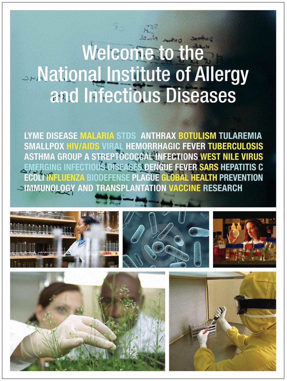 NIH 1.jpg