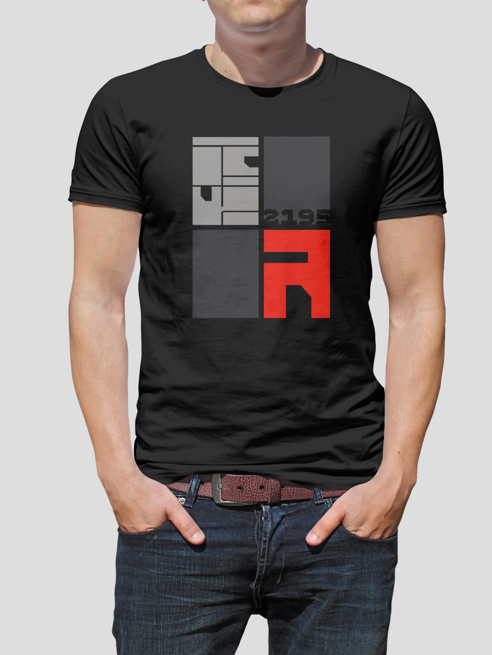 Mens-Crew-Neck_Front_Arsenal-3.png