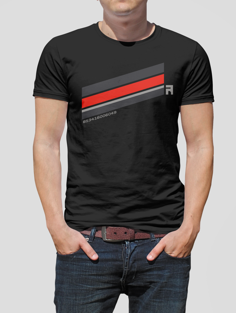 Mens-Crew-Neck_Front_Arsenal-4.png