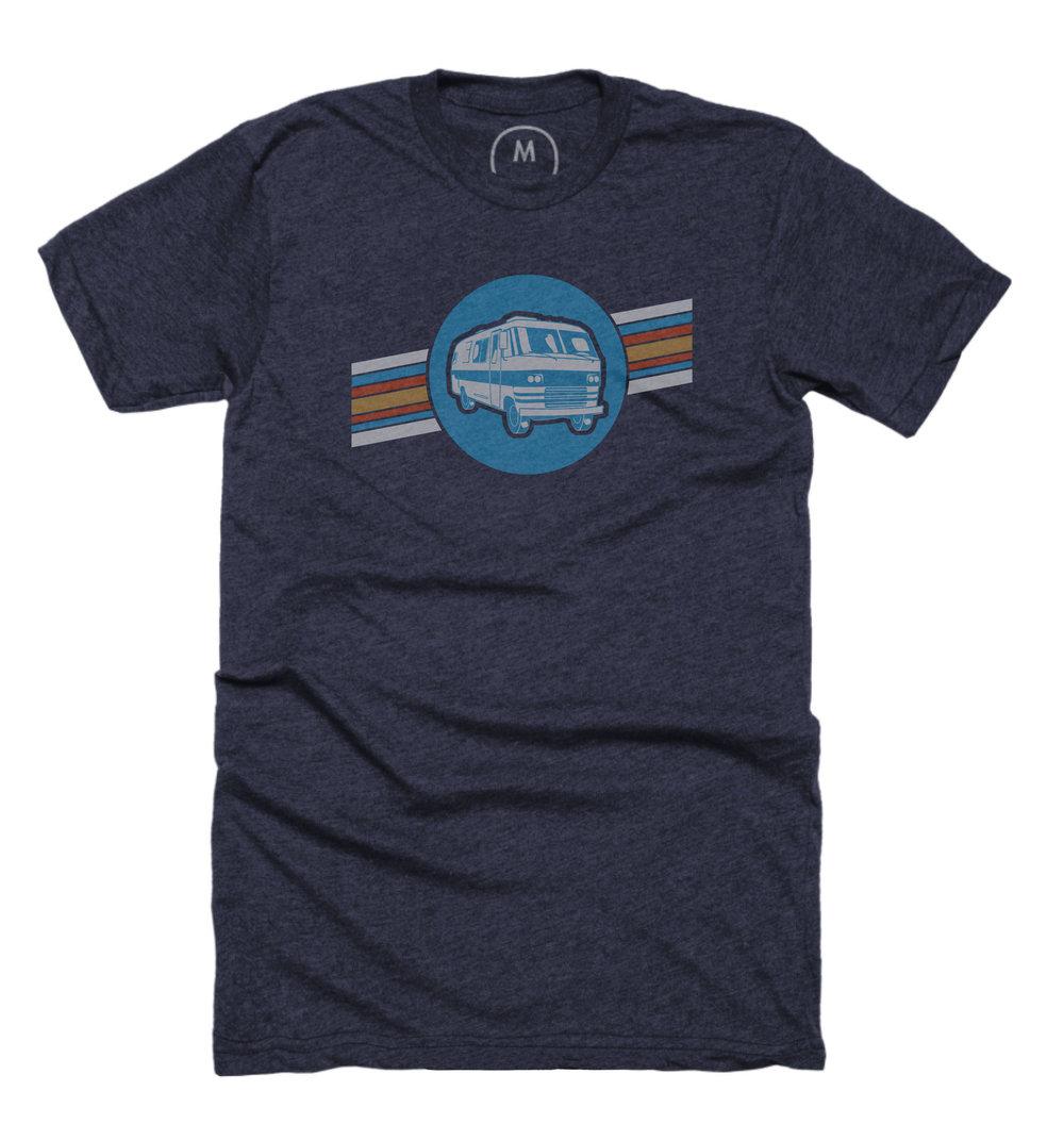 Truck Shirt.jpg