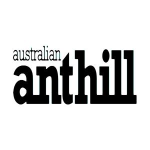 anthill-logo-webuse-5001.png