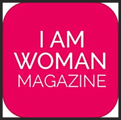 I am woman magazine