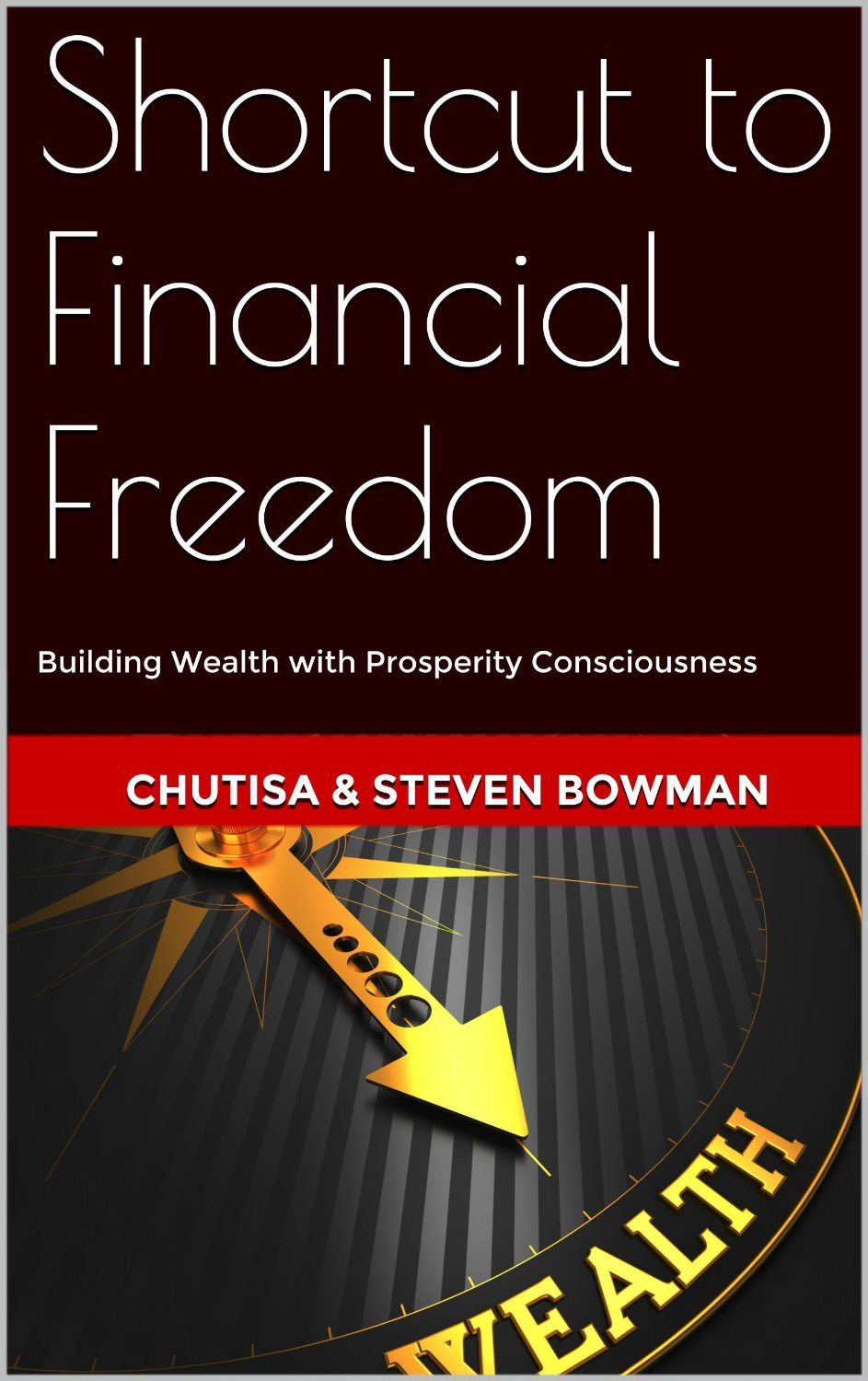 Shortcut to financial freedom