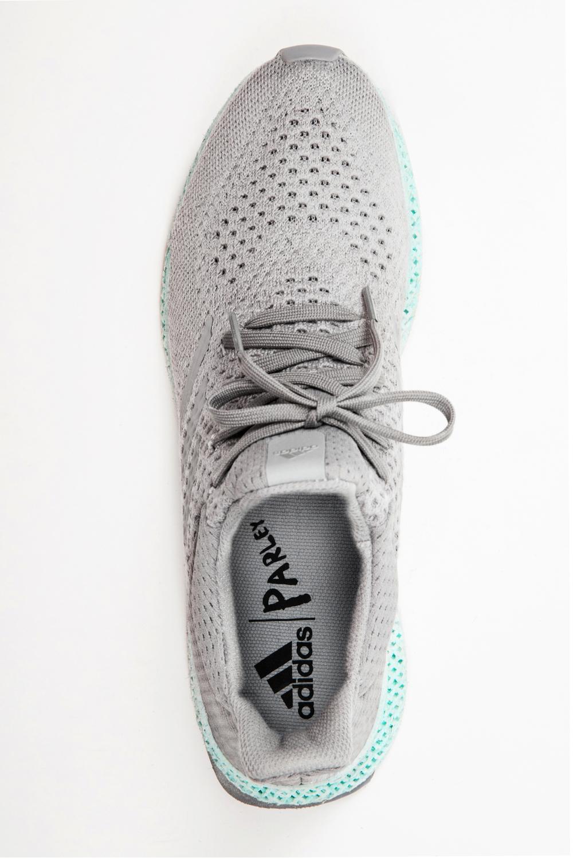 Image credit: adidas
