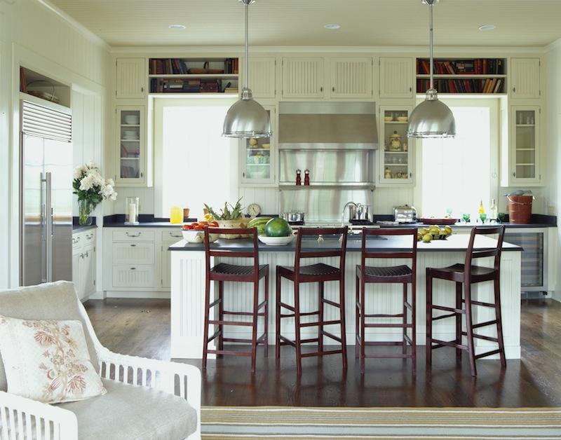 0022 Tand C kitchen_72dpi.jpg